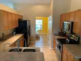 3072 Junction Street - Photo 2