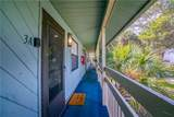 5041 North Beach Rd. - Photo 1