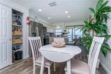 5041 North Beach Rd. - Photo 10
