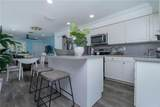 5041 North Beach Rd. - Photo 12