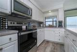 5041 North Beach Rd. - Photo 13