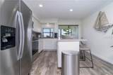 5041 North Beach Rd. - Photo 14