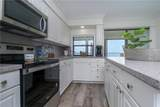 5041 North Beach Rd. - Photo 15