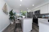5041 North Beach Rd. - Photo 17