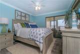 5041 North Beach Rd. - Photo 18