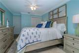 5041 North Beach Rd. - Photo 19