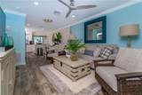 5041 North Beach Rd. - Photo 2