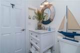 5041 North Beach Rd. - Photo 20