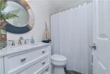 5041 North Beach Rd. - Photo 21