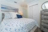 5041 North Beach Rd. - Photo 22