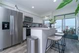 5041 North Beach Rd. - Photo 3