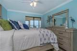 5041 North Beach Rd. - Photo 4