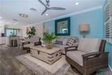 5041 North Beach Rd. - Photo 6