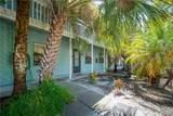 5041 North Beach Rd. - Photo 1