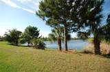 9650 Fiddlers Green Circle - Photo 28