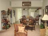 9800 Fiddlers Green Circle - Photo 4