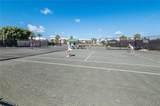 5854 Gasparilla Road - Photo 30