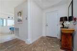2225 Beach Road - Photo 14