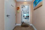 2225 Beach Road - Photo 2