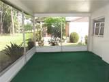 6224 Green View Circle - Photo 42