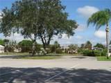 8454 Kinglet Drive - Photo 17
