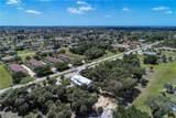 210 Rotonda Boulevard - Photo 12