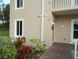 9900 Fiddlers Green Circle - Photo 2