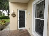 9900 Fiddlers Green Circle - Photo 4
