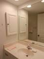 9900 Fiddlers Green Circle - Photo 41