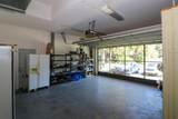 3403 Alfred Road - Photo 24