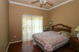 3403 Alfred Road - Photo 26