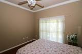3403 Alfred Road - Photo 28