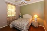 3403 Alfred Road - Photo 31