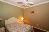 3403 Alfred Road - Photo 32