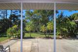 3403 Alfred Road - Photo 49