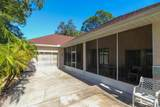 3403 Alfred Road - Photo 52