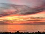 7955 Manasota Key Road - Photo 40