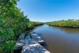 21 Turtle Bay Circle - Photo 47