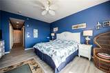 9203 Griggs Road - Photo 19