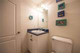 9203 Griggs Road - Photo 33