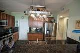 9203 Griggs Road - Photo 43