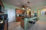 9203 Griggs Road - Photo 44