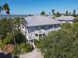 7542 Palm Island Drive - Photo 1