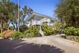 7542 Palm Island Drive - Photo 24