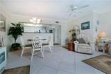 2820 Beach Road - Photo 7