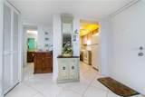 2800 Beach Road - Photo 4