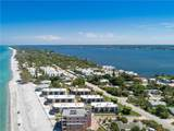 2800 Beach Road - Photo 45