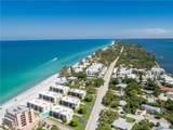 2800 Beach Road - Photo 47