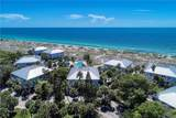 7530 Palm Island Drive - Photo 1