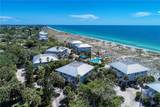 7530 Palm Island Drive - Photo 2